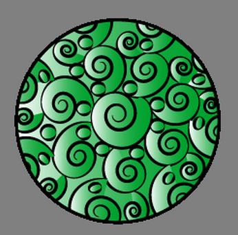 узор-2-2 (346x342, 164Kb)