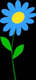цветочек (117x257, 6Kb)