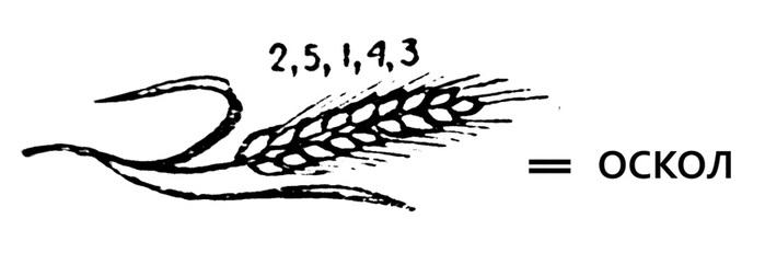 3243111_Ris4inet (700x231, 25Kb)