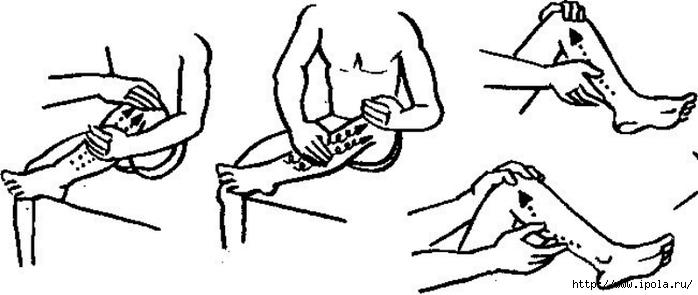 "alt=""Самомассаж ног при варикозном расширении вен""/2835299_Massaj_pri_varikoznom_rasshirenii_ven_samomassaj (700x295, 99Kb)"