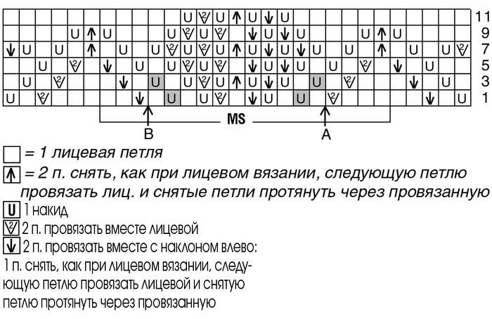 3937385_651a94b092f79b239fc45637ced31060 (700x454, 137Kb)