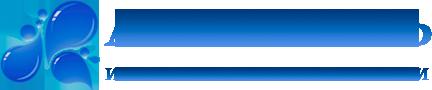 logo (432x90, 29Kb)