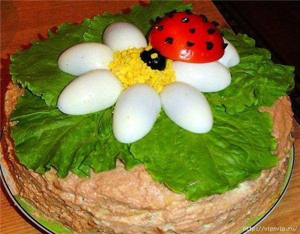 5745884_pechyonochnii_tortik (600x469, 182Kb)