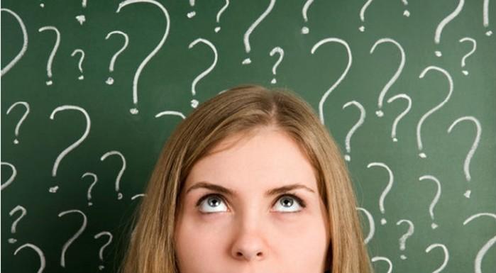 Какие существуют три способа лучше узнать себя?
