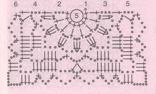 Копия (2) 287+ (510x307, 67Kb)