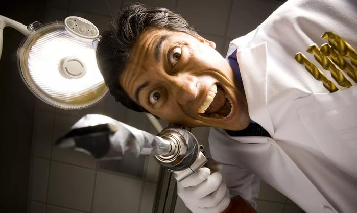 стоматолог (700x417, 210Kb)