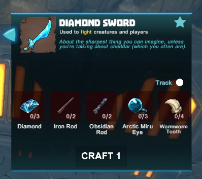 1966518_diamond_sword (398x353, 105Kb)