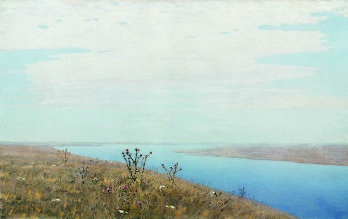 dnepr-river (700x441, 41Kb)