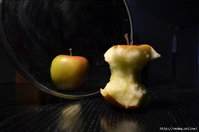 anorexia-apple2 (640x427, 160Kb)