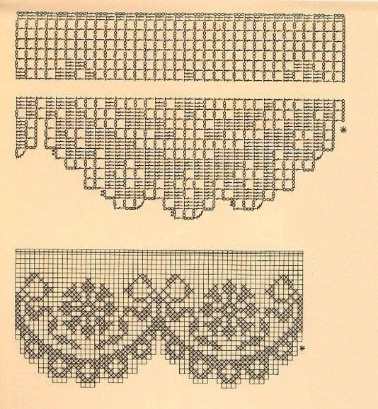 10 (534x577, 443Kb)