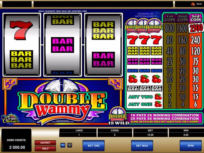 3. Double Wammy (700x525, 505Kb)