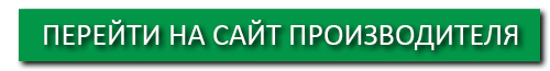 6210208_sait_proizvoditelya (500x65, 144Kb)
