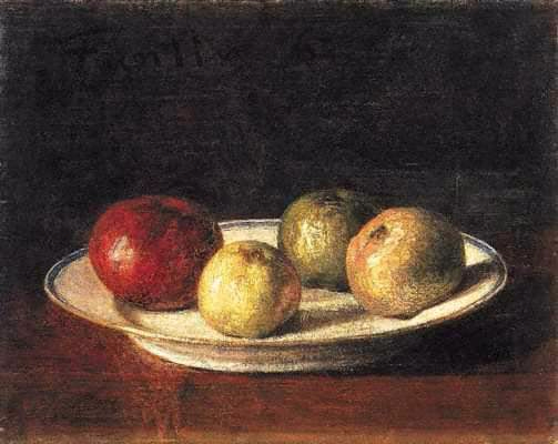 a-plate-of-apples-1861 (503x400, 142Kb)