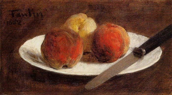 plate-of-peaches-1862 (700x386, 394Kb)