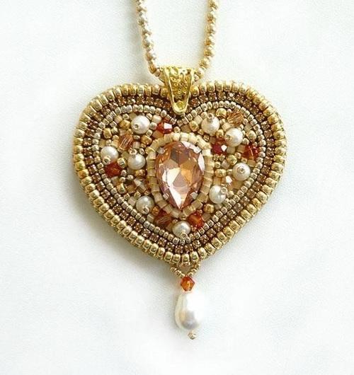 сердце (500x530, 95Kb)
