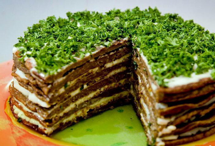 печень торт рецепты 18 (700x475, 387Kb)