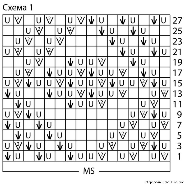 РґР¶2 (700x700, 230Kb)