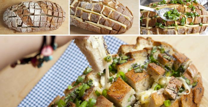 cheesy-pull-apart-bread-fb (700x360, 361Kb)