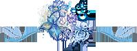 0_9e11f_d96770c_XL--DOP (199x75, 23Kb)