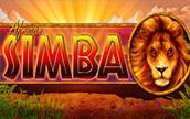 African-Simba-Novomatic (172x108, 18Kb)