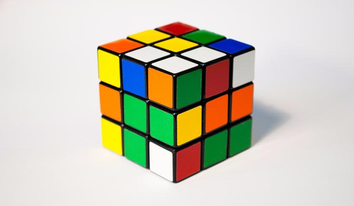 kubik-rubik3 (700x406, 160Kb)
