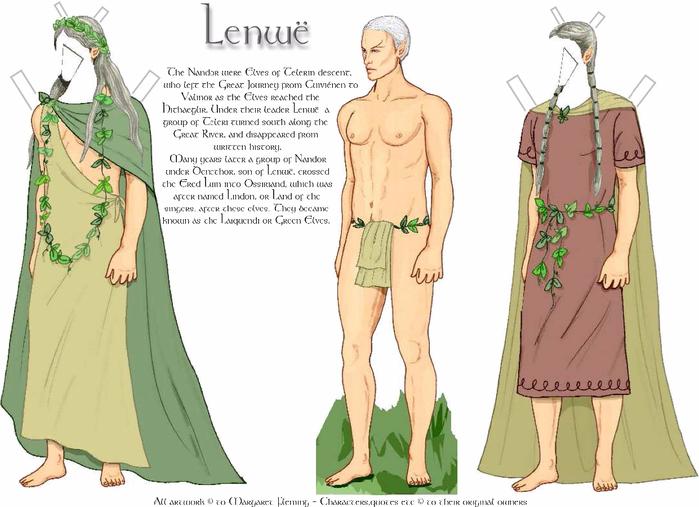 lenwe (700x507, 261Kb)