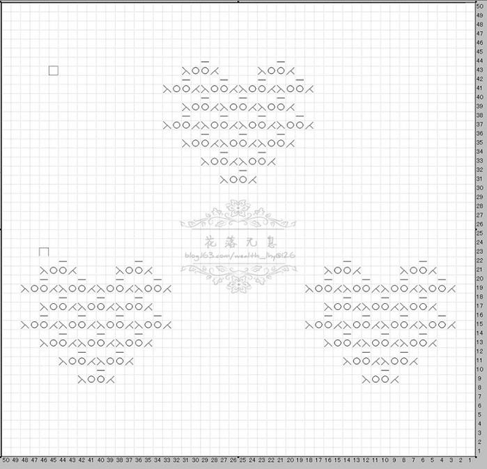 5308269_koftaserdse4 (700x673, 128Kb)