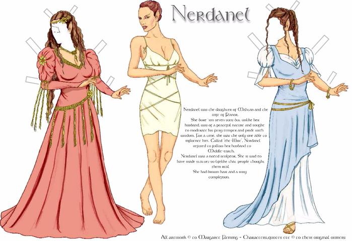 Nerdanel (700x479, 264Kb)