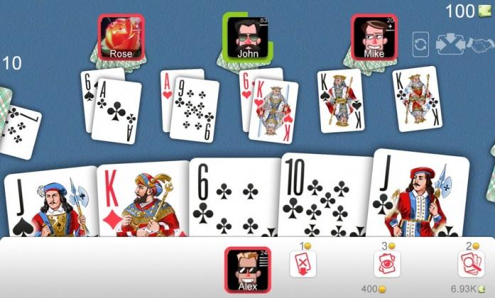 durak-online-android-2-697x420 (697x420, 81Kb)