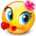 (moa)_scaled_51 (51x51, 4Kb)