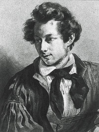 Petrus_Kiers_(1807-1875) (1) (400x532, 146Kb)
