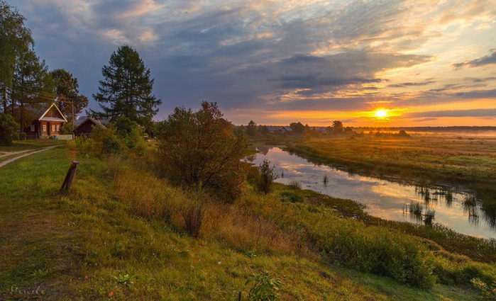 Beautiful-countryside-scenery-01 (700x425, 358Kb)