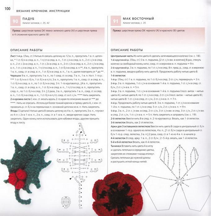 схемы и описания/3071837_097 (681x700, 151Kb)