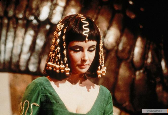 kinopoisk.ru-Cleopatra-1202467 (700x479, 340Kb)