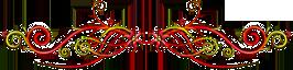 0_85b4c_5b6c8fa3_orig-уменш (266x64, 30Kb)