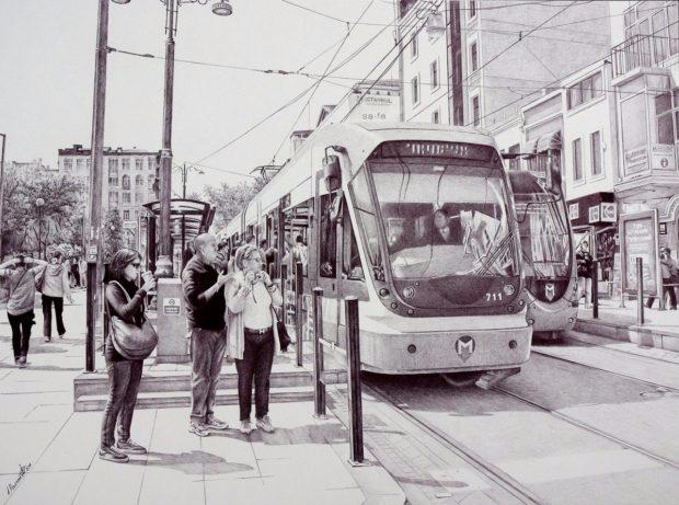 8. Остановка в Стамбуле (620x461, 228Kb)