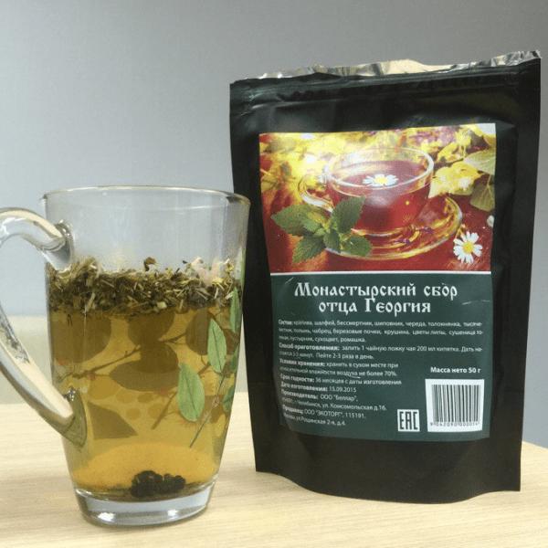 Монастырский чай Отца Георгия/6210208_monastyrskij_chaj_otca_georgiya (600x600, 148Kb)