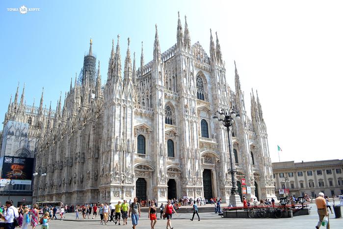 2057-Sobor-Duomo-v-Milane (700x466, 401Kb)