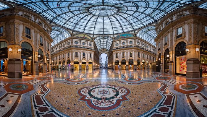 Shopping-tury-v-Milan-foto-01 (700x396, 504Kb)