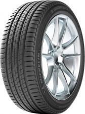 70_Michelin-Latitude-Sport-3 (168x225, 10Kb)
