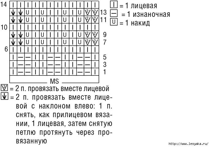 3925073_36061d8c4c24587e7a94df3395150aca (700x489, 149Kb)