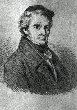Casparis_Haanen_(1778-1849) (266x379, 36Kb)