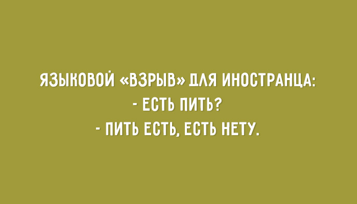 0_1154d9_c863dcb9_orig (699x400, 62Kb)