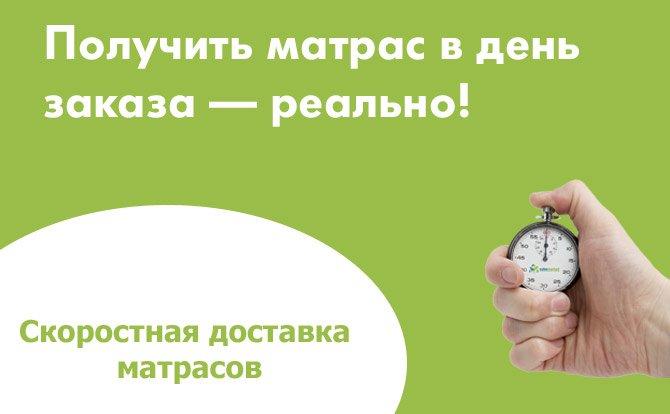 4208855_bannerdostavka (670x414, 25Kb)