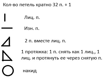 6009459_Risynok2 (351x267, 20Kb)