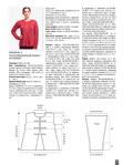 Превью VVHobExtra032017_top-journals.com_Страница_41 (521x700, 199Kb)