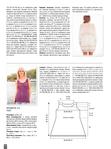 Превью VVHobExtra032017_top-journals.com_Страница_60 (521x700, 212Kb)