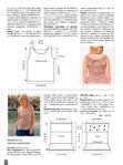 Превью VVHobExtra032017_top-journals.com_Страница_62 (521x700, 211Kb)