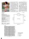 Превью VVHobExtra032017_top-journals.com_Страница_64 (521x700, 189Kb)