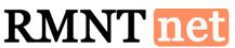 4208855_logo (217x45, 5Kb)